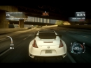 Need For Speed The Run 2018-06-20 06-38-44-65