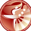 "МАУК ""Культурно-досуговый центр"" ""Факел"""