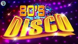Golden Oldies Disco Songs 70s 80s - Euro Disco Megmix - Classic Disco Music 70s 80s Greatest hits