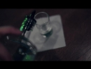 BEYOND THE DARKNESS - Avid Hunger vk/afonya_drug