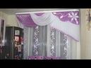 Latest 100 living room curtains designs ideas colors fabrics 2018