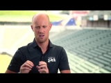 CR7 Drive by Herbalife24 Dr John Heiss Product Spotlight