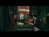 Buena Fe - Dame Guerra cuban music_pop_official video_CUBA
