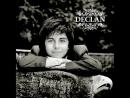 Declan Galbraith - House Of The Rising Sun