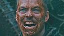 Vikings I Am Ivar the Boneless Battle of York Part 2 Season 5 Scene HD