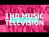 1HD Music Television Добавь музыку