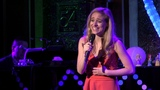 Christy Altomare -