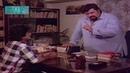 Hindi Hot Movie Khuli Khidki | Neeta Puri | Aruna Irani | Amjad Khan | B-Grade Movie Part 1
