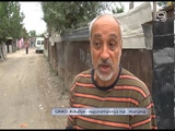 TV KANAL 9, NOVI SAD: Aškalije - najsiromašnija nacionalna manjina