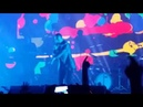 Depeche Mode - Going Backwards (snipped) BarclayCard Arena Hamburg 11/01/2018