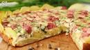 Вы ЛЕГКО можете приготовить ЭТО прямо Сейчас Картофельная Пицца из Доступных Продуктов