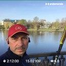 Vasilii Izhurkov фото #34