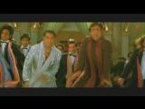 Dupatta Tera Nau Rang Da (Full Song) Film - Partner _ Salman Khan, Govinda, Katrina, Lara Dutta .mp4