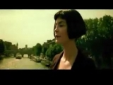 Alizee - Unofficial Amelie Music Video