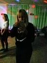 Анжела Алексеева фото #21