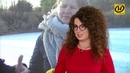 «Малая родина больших надежд»: автор рассказала о необычных героях проекта Телеканала ОНТ