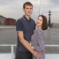 Аватар Керишя Арефьева