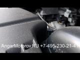 Купить Двигатель BMW X4 2.0 xDrive 20 i N20B20A Двигатель бмв х4 2.0 2013-н.в Наличие без предоплаты