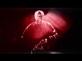W.A.S.P. - Chainsaw Charlie (2018)_Dark-World.ru by DJ