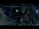 Panda Eyes - ILY Franteers Final Level 7.4 osu! Попытка поиграть на мышке 1/2