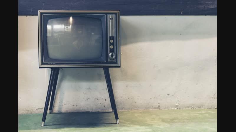 Какие программы любят смотреть улан удэнцы