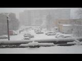 Екатеринбург, 24.04.18 г. 15-40 час.
