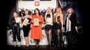 Ежегодная всероссийская премия Лидер Года 2018 РМА Legenda Media