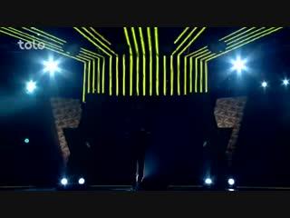 آهنگ های رپ پی در پی از زیبا و جمال _ Mix of Ziba(360P).mp4