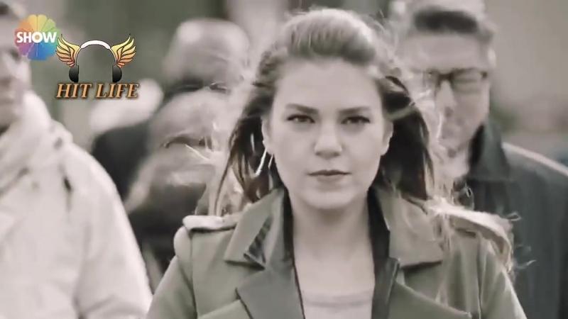 NEW ХИТ Суруди нави точики ٭Фарёд Мазан٭ 2018 HD video klip.mp4