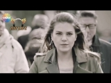 NEW ХИТ!!! Суруди нави точики Фарёд Мазан 2018 HD video klip.mp4