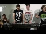 Bastille - Flaws (Digital Spy 2012)