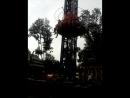 отдых в парку горького: )