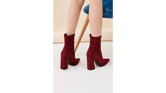 8a44766f967 Товары TOPTOP.RU онлайн-магазин женской одежды – 954 товара