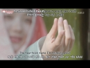 [FMV][Vietsub Engsub] Dear Love - The One _ Lee Young Ver. _ Love In The Moonlig