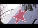 Видеолекция о СУ-24, проходившая в Музее техники Вадима Задорожного 03.11.2018