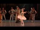 Балет «Корсар» / Le Corsaire - Teatro La Scala Milan, 16.05.2018, act 1