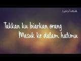 Lirik_Lagu_Maafkanlah_-_Reza_RE_Tiktok_Unofficial_Lyric_Video_360P1530199648622.mp4