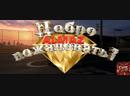 American Truck Simulator Steam версия FullHD 2560x1080 PC ATS Проверка настроек OBS Mod звуков