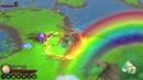 Diablo III: RoS – UEE - Goblin to My Little Pony level