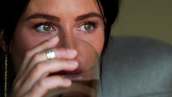 Смотреть онлайн шоу Беременные 3 сезон 24 выпуск бесплатно в хорошем качестве