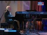 Анатолию Кроллу-75 Юбилей джазмена из Челябинска