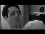Raging Bull (1980) Martin Scorsese - subtitulada
