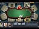 Играю с Братом в Покер Боты Злые Дикие Засранцы