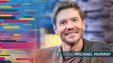 Chad Michael Murray Is the Cult Leader