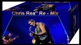 Chris Rea RMXXX