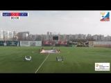 НСФЛ. Прямая трансляция матча КубГУ (Краснодар) - ЧГУ (Грозный)