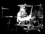 Drum Solo - Donald Tardy (Obituary)