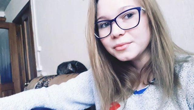 Lillipopchik_pff video