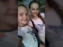 Моя самая лучшая подруга. 😊😊😊
