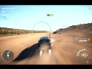 Need For Speed Payback 2018-08-13 02-29-24-78